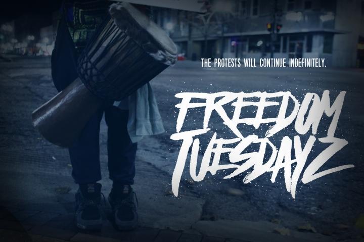 FreedomTuesdayz2.jpg