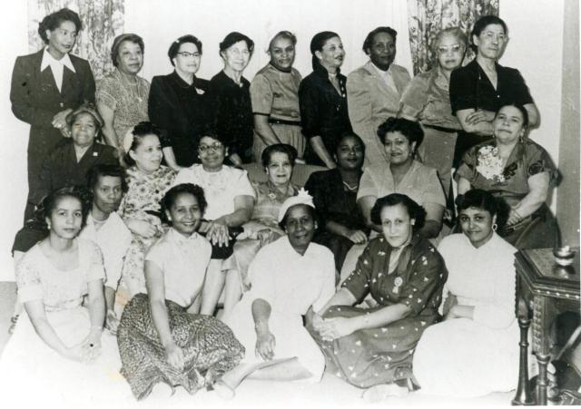 1956PLC